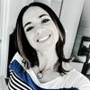 Viviana Madronero Rivero