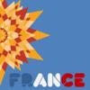 Starcom France