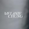 Melanie Chung