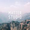 Matter Studio