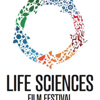 LIFE SCIENCE FILM FESTIVAL