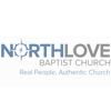 North Love Baptist Church
