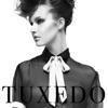 Agence Tuxedo