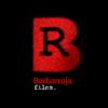 Barbarroja Films