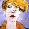 Dorian Hiethaar (de schilder ).