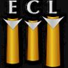 ECL Filmploeg