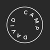 Camp David Film