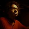 Vivek Muthuramalingam