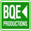 BQE Productions