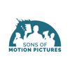 Sons Of Motion Pictures GmbH