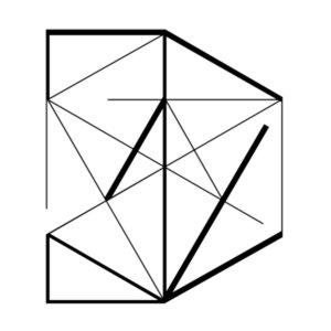Profile picture for Dépli design studio