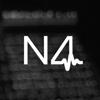 Noise Four
