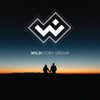 Wild Story Group