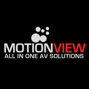 Profile picture for Motionview