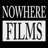 Nowhere Films