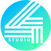 CU4TRO STUDIO