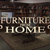 Furniture From Home