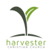 HarvesterTV