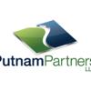 Putnam Partners