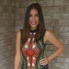 Natalie Arriola - Rodriguez