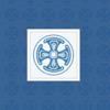 Endowed Parishes