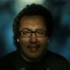 Fabian Vasquez Euresti