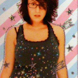 Profile picture for Ivana Lalovic