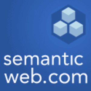 Profile picture for Semantic Web