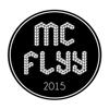 MC FLYY