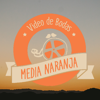 Media Naranja Video