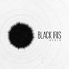 Black Iris Media