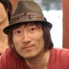 Masanori Naka