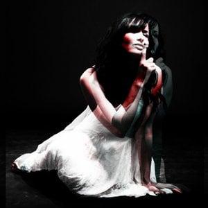 Profile picture for Agnes Lasak