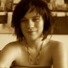 Jennifer Weixler M.Sc