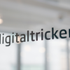 Digital Tricker