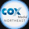 Cox Media New England