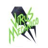 Virus Mecánico