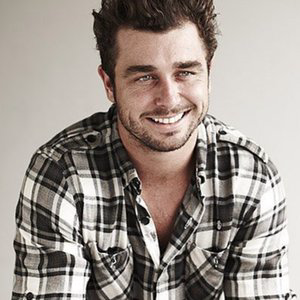 Profile picture for Corbin Harris