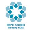 DEPO Studio