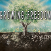 Growing Freedom