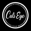 Culi EYE Media : Styling & FX