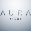 AURA films