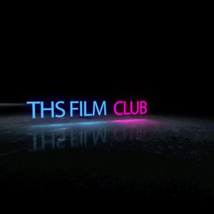 Profile picture for THS FILM