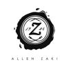 Allen Zaki