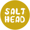 SALTHEAD
