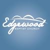 Edgewood Baptist Church