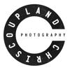 Chris Coupland | Photography