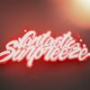 Surpreeze