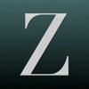 zite.com