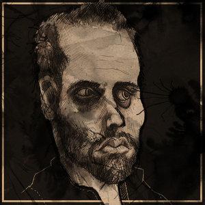 Profile picture for E*D Films (Daniel Gies)